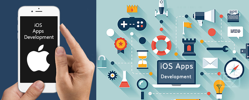 Mobile Application Development Services-Ahmedabad