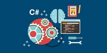 C# Development Services | Hire C Sharp Developers India-India
